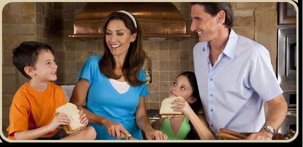familie_keuken.png